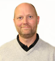 Nils Hagen