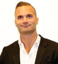 Frans Lekander