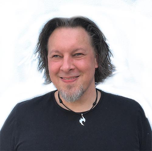 Mikael Sallander