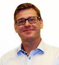 Johan Pilskär